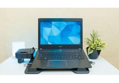 آیا کول پد وسیله ای ضروری برای لپ تاپ است؟