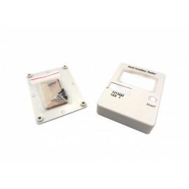 کیس تستر قطعات الکترونیکی LCR t4