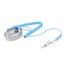 دستبند آنتی استاتیک آمریکایی POSH