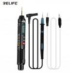 مولتی متر قلمی هوشمند RELIFE DT01