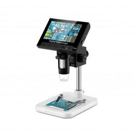 میکروسکوپ (لوپ) دیجیتال 1000X DM4
